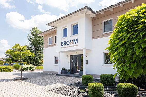 brohm-kontakt-s