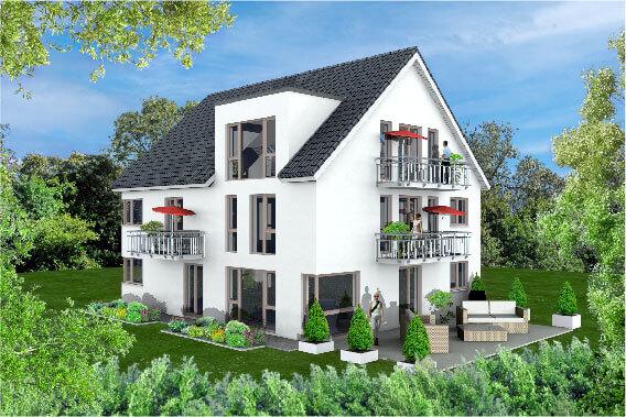 brohm-mehrfamilienhaus_stage_s